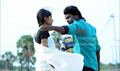 Picture 10 from the Malayalam movie White and black