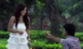 With Love Delhi Video