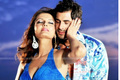Picture 1 from the Hindi movie Yeh Dooriyan