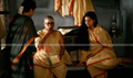 Picture 8 from the Malayalam movie Gramam