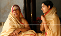 Picture 6 from the Malayalam movie Gramam