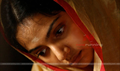 Picture 5 from the Malayalam movie Gramam