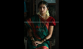 Picture 3 from the Malayalam movie Gramam