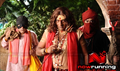 Picture 35 from the Malayalam movie My Dear Kuttichathan - 3D