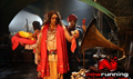 Picture 31 from the Malayalam movie My Dear Kuttichathan - 3D