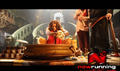 Picture 24 from the Malayalam movie My Dear Kuttichathan - 3D
