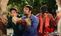 Picture 17 from the Malayalam movie My Dear Kuttichathan - 3D