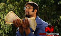 Picture 16 from the Malayalam movie My Dear Kuttichathan - 3D