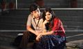 Picture 3 from the Hindi movie Pyaar Ka Punchnama