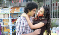 Picture 2 from the Hindi movie Pyaar Ka Punchnama