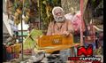 Picture 48 from the Malayalam movie Raghuvinte Swantham Rasiya