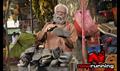 Picture 47 from the Malayalam movie Raghuvinte Swantham Rasiya