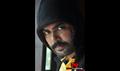 Picture 45 from the Malayalam movie Raghuvinte Swantham Rasiya