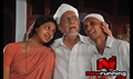 Picture 44 from the Malayalam movie Raghuvinte Swantham Rasiya