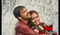 Picture 43 from the Malayalam movie Raghuvinte Swantham Rasiya