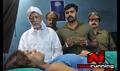 Picture 42 from the Malayalam movie Raghuvinte Swantham Rasiya