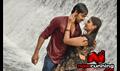 Picture 40 from the Malayalam movie Raghuvinte Swantham Rasiya