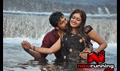 Picture 39 from the Malayalam movie Raghuvinte Swantham Rasiya