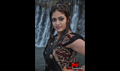 Picture 38 from the Malayalam movie Raghuvinte Swantham Rasiya