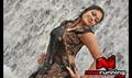 Picture 36 from the Malayalam movie Raghuvinte Swantham Rasiya
