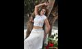 Picture 35 from the Malayalam movie Raghuvinte Swantham Rasiya