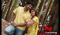 Picture 33 from the Malayalam movie Raghuvinte Swantham Rasiya