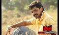 Picture 32 from the Malayalam movie Raghuvinte Swantham Rasiya