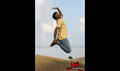 Picture 31 from the Malayalam movie Raghuvinte Swantham Rasiya
