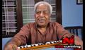 Picture 30 from the Malayalam movie Raghuvinte Swantham Rasiya