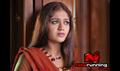 Picture 27 from the Malayalam movie Raghuvinte Swantham Rasiya