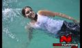 Picture 26 from the Malayalam movie Raghuvinte Swantham Rasiya