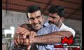 Picture 25 from the Malayalam movie Raghuvinte Swantham Rasiya