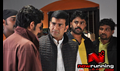 Picture 23 from the Malayalam movie Raghuvinte Swantham Rasiya