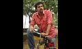 Picture 22 from the Malayalam movie Raghuvinte Swantham Rasiya