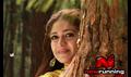 Picture 20 from the Malayalam movie Raghuvinte Swantham Rasiya