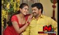 Picture 19 from the Malayalam movie Raghuvinte Swantham Rasiya
