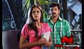 Picture 18 from the Malayalam movie Raghuvinte Swantham Rasiya
