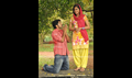 Picture 17 from the Malayalam movie Raghuvinte Swantham Rasiya