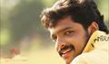 Picture 16 from the Malayalam movie Raghuvinte Swantham Rasiya