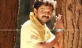 Picture 14 from the Malayalam movie Raghuvinte Swantham Rasiya