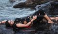 Picture 13 from the Malayalam movie Raghuvinte Swantham Rasiya