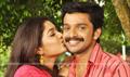 Picture 12 from the Malayalam movie Raghuvinte Swantham Rasiya