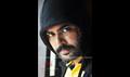 Picture 11 from the Malayalam movie Raghuvinte Swantham Rasiya