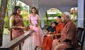 Picture 8 from the Malayalam movie Raghuvinte Swantham Rasiya