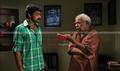 Picture 7 from the Malayalam movie Raghuvinte Swantham Rasiya