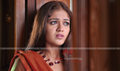 Picture 4 from the Malayalam movie Raghuvinte Swantham Rasiya