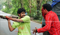 Picture 3 from the Malayalam movie Raghuvinte Swantham Rasiya