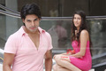 Picture 6 from the Hindi movie Ye Stupid Pyar