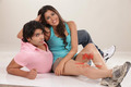 Picture 1 from the Hindi movie Ye Stupid Pyar