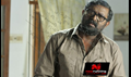 Picture 49 from the Malayalam movie 10.30 am Local Call